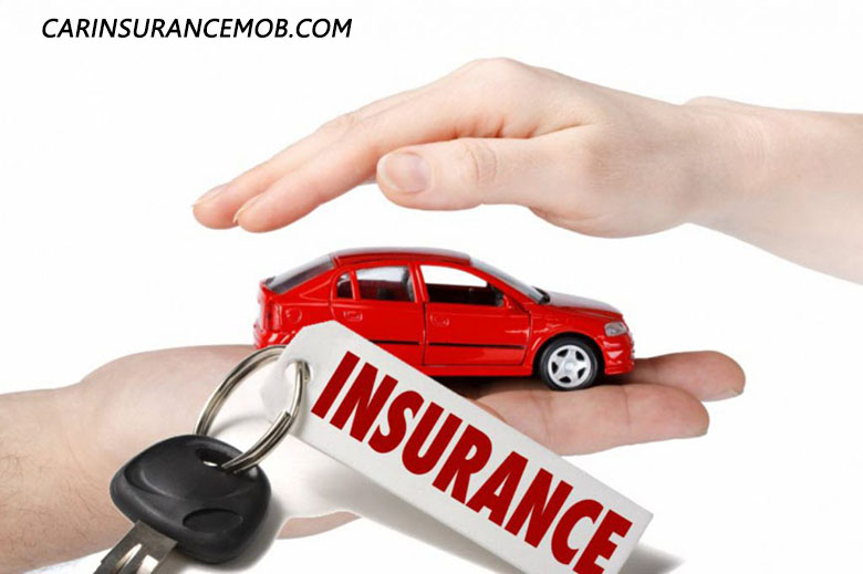 Car Insurance – Need and Importance