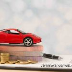 Guide to Understand Affordable Car Insurance Rates