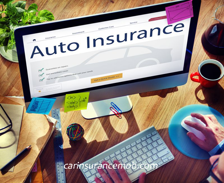 How to Find and Compare Different Insurance Plans Online