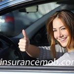 How to Get the Affordable Car Insurance Plan for Women