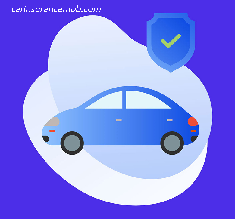 Top 5 Add-On Covers that Boost Car Insurance Coverage