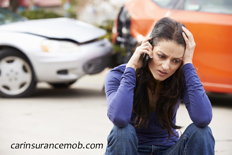 A Brief Beginner's Guide to Car Insurance Coverage