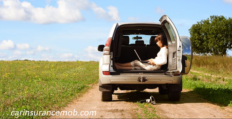 Cheapest Vehicles to Insure and Methods to Find Quotes