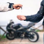 Some Useful Tips to Buy Cheap Motorcycle Insurance