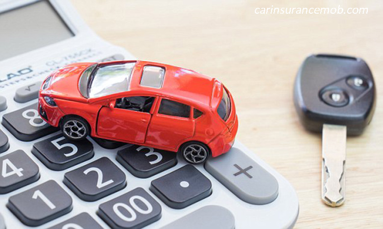 How to Find Good Quotes and Get Discounts on Car Insurance