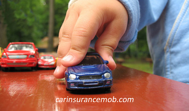 How to compare different Car Insurance Policies
