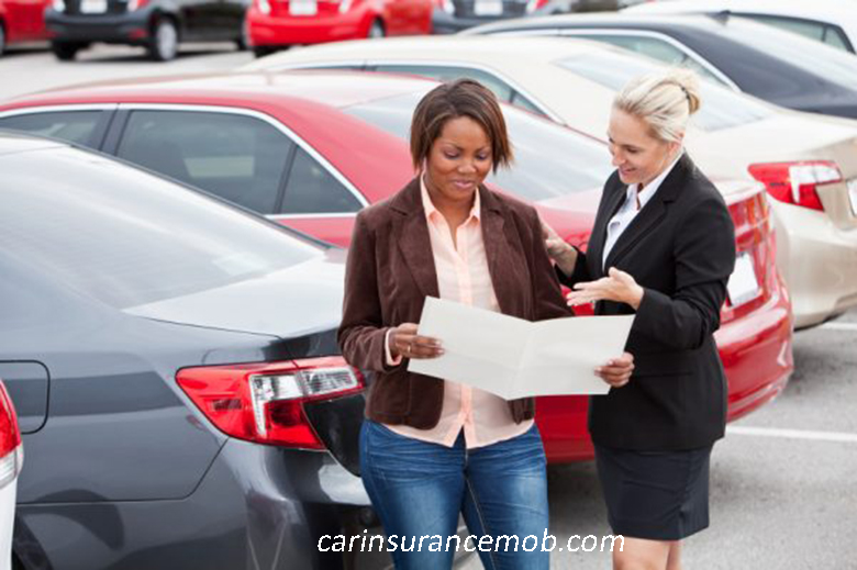Looking for an Estimate on Car Insurance?