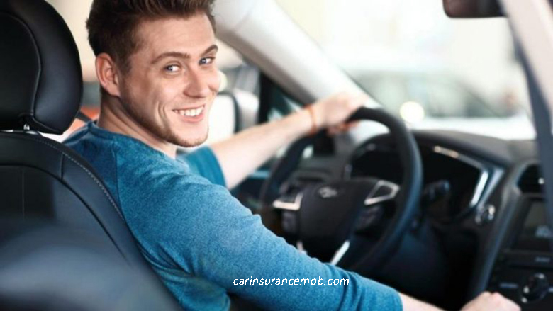 Guide for Student Drivers in Finding and Obtaining Discounts for Car Insurance