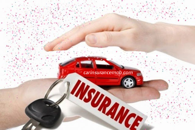 How to get Get and Compare Auto Insurance Quotes Online