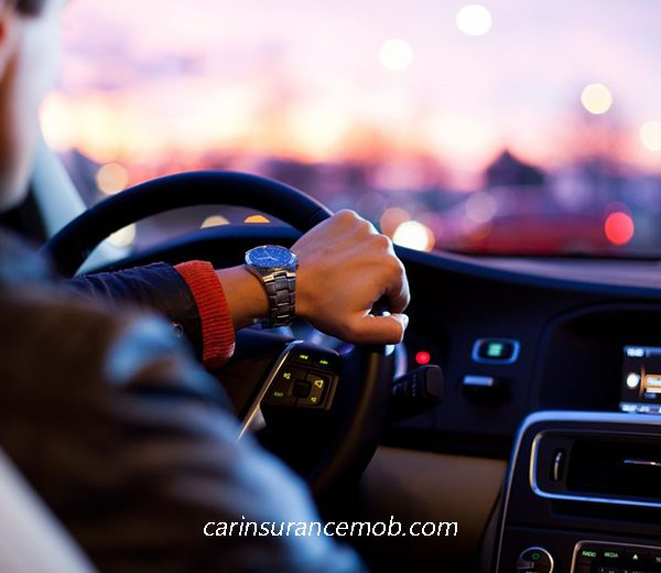 Illegal Things to Known When Driving Besides Not Having Auto Insurance