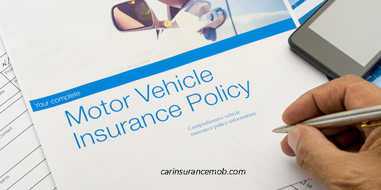 Learn About Different Options and Where to Find Good Insurance Rates