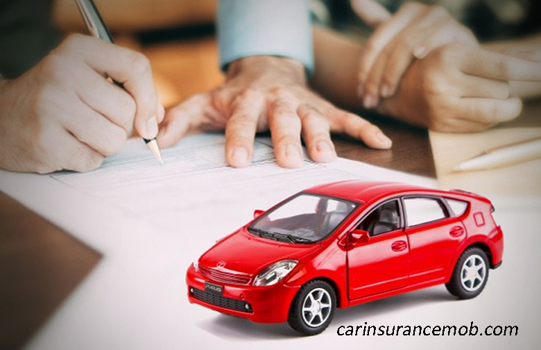Useful Things Keep in Mind When Searching for Auto Insurance Online